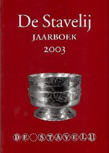 De Stavelij