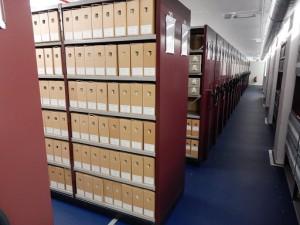 archieven