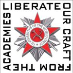 liberate our craft from the academies Legnica Silver Festival