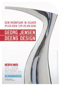 Georg-Jensen_NZM2016-kl