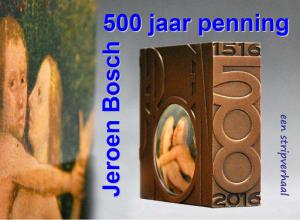 Jeroen-Bosch