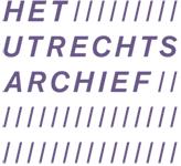 Het Utrechts Archief