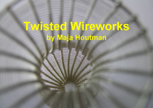 twisted-wireworks