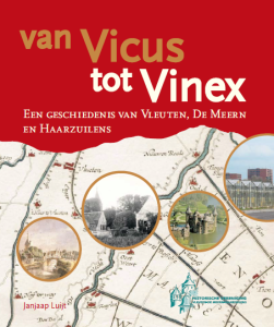 van-vicus-tot-vinex